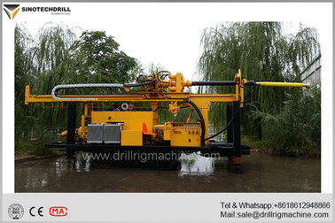 Water Well Drilling Rig on sales of page 2 - Quality Water Well
